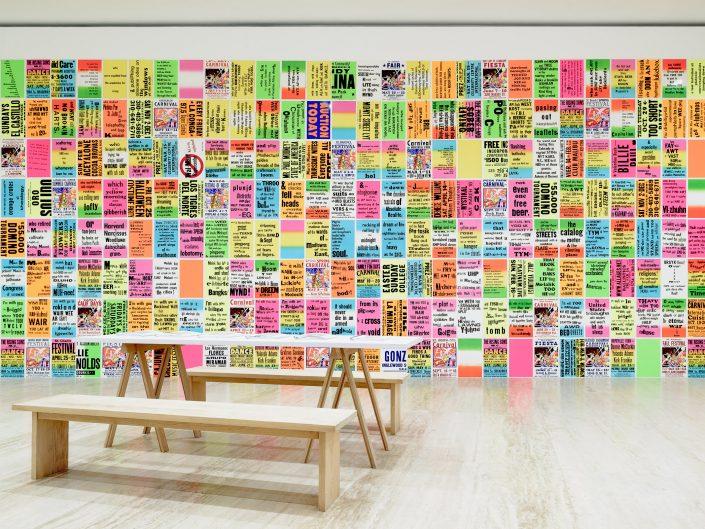 Allen Ruppersberg: What is a Print?
