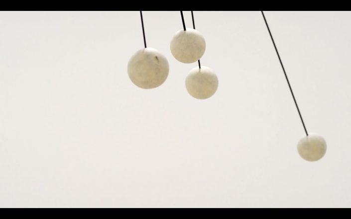 Museo Jumex | Alexander Calder: Derechos de la Danza