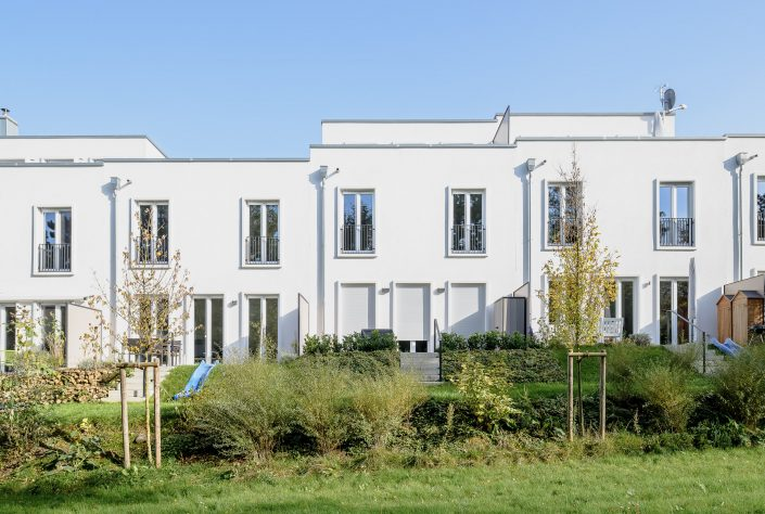 Sternberg Kassel