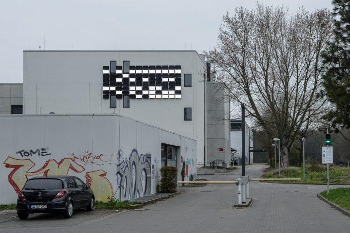 HLR Lichtenberg1, Darmstadt, Karwath+Todisko 2018