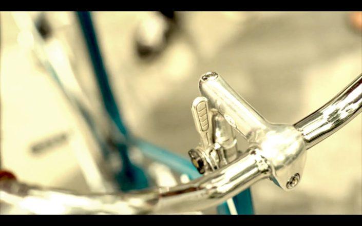 Básica | La Bicicleta de Leticia