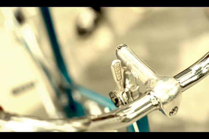 Básica   La Bicicleta de Leticia