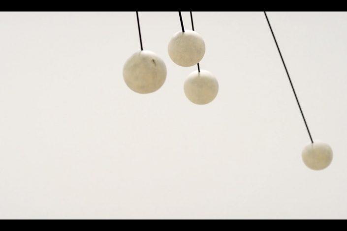 Museo Jumex   Alexander Calder: Derechos de la Danza