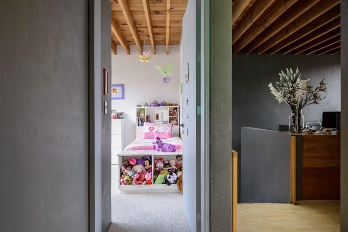 House in Mexico City, Miguel Montor + Lorenzo Farfán 2014